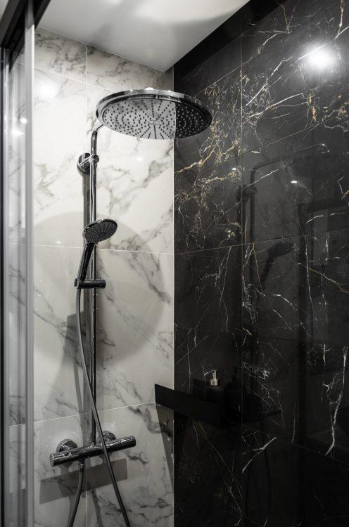 projekt:Justyna Fabirkiewicz &  SchudyStudio